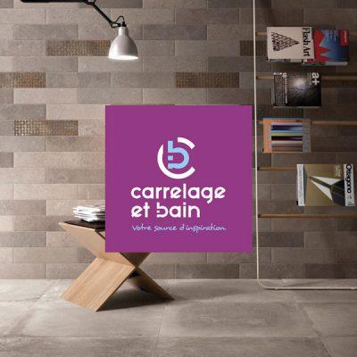 Carrelage-et-Bain-Pontchateau