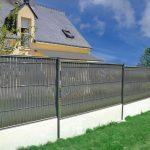 clôture portail Pontchâteau Savenay Saint Nazaire