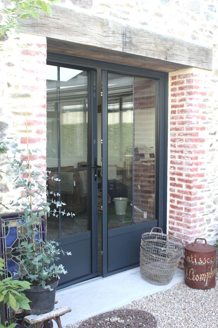 Fenêtre Porte-Fenêtre Savenay Ponchateau Saint Nazaire